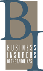 Business Insurers of the Carolinas