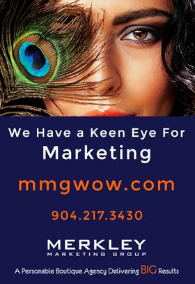 Merkley Marketing Group
